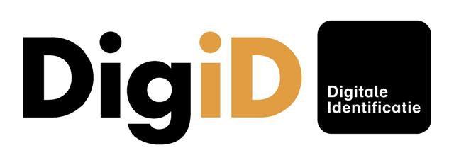 DigiDlogo